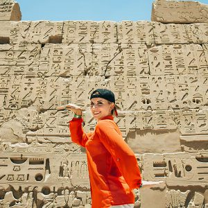 2 Days Cairo & Luxor Tours from Safaga Port