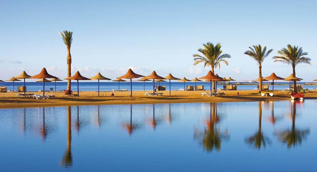 Information About Hurghada Egypt   Egypt Tours Portal