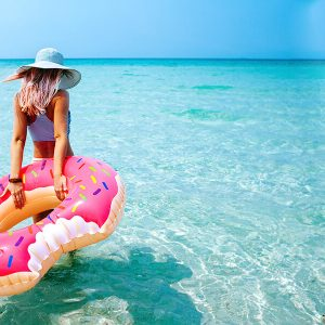 6 Days Cairo and Hurghada Package