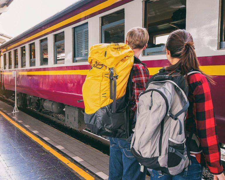 Transportation - Travel Alerts & Safety Guidelines - Egypt Tours Portal