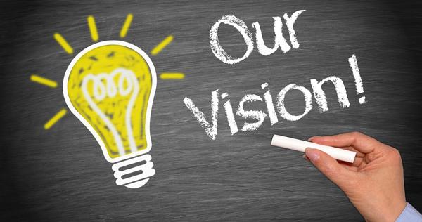 Our Vision - Egypt Tours Portal
