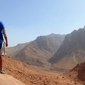 8 Days Spiritual Tour To Cairo, Sinai, and Oasis